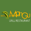 Mangu Grill and Restaurant Menu