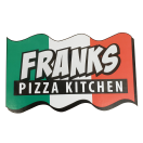 Frank's Pizza Kitchen Menu