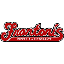 Frantoni's Pizzeria & Ristorante Menu