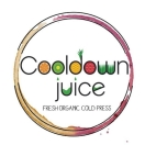 Cooldown Juice Menu