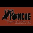 Ponche Taqueria & Cantina Menu