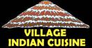 Village Indian Cuisine Menu