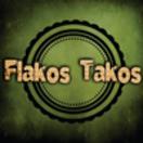 Flako's Takos Taqueria Menu