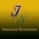 Island Spice Jamaican Menu