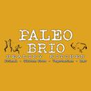Paleo Brio Healthy Kitchen Sedona Menu