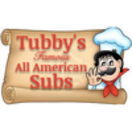 Tubby's All American Subs Menu