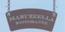 Maruzzella Ristorante Menu