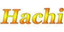 Hachi Menu