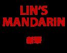 Lin's Mandarin Restaurant Menu