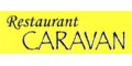 Caravan Restaurant  Menu