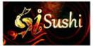 i Sushi Japanese Sushi Restaurant Menu