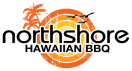 North Shore Hawaiian BBQ Menu