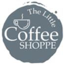 The Little Coffee Shop Menu