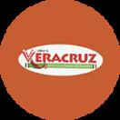 Sabor A Veracruz Menu