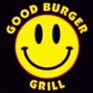 Good Burger Grill Menu