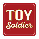 Toy Soldier Menu