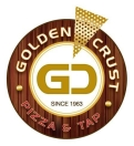 Golden Crust Pizza and Tap Menu