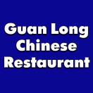 Guan Long Chinese Restaurant Menu