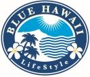 Blue Hawaii LifeStyle Menu