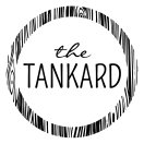 The Tankard Menu