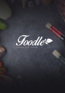 Foodle Menu