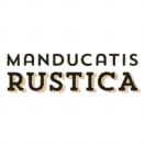 Manducati's Rustica Menu