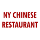 Ny Chinese Restaurant Menu