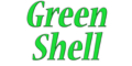Green Shell Menu