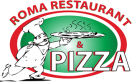 Roma Restaurant & Pizza Menu