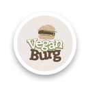 VeganBurg Menu
