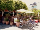 French Market Cafe Menu