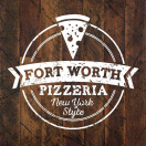 Fort Worth Pizzeria Menu