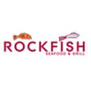 Rockfish Seafood Grill Menu