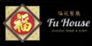 Fu House Chinese Food and Sushi Menu