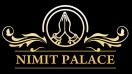 Nimit Palace Menu