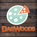 Dagwood's Pizza Menu