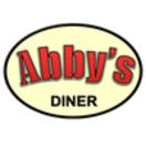 Abby's Diner Menu