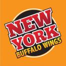 New York Buffalo Wings-El Cajon Blvd Menu