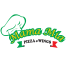 Mama Mia Pizza & Wings Menu