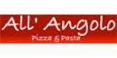 All' Angolo Pizza & Pasta Menu