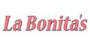 La Bonita's Menu