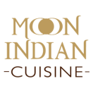 Moon Indian Cuisine Menu