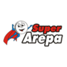 Super Arepa - Cooper City Menu