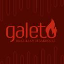 Galeto Brazilian Steakhouse Menu