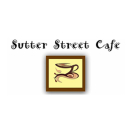 Sutter St. Cafe Menu