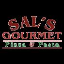 Sal's Gourmet Pizzeria & Restaurant Menu