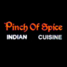Pinch of Spice Indian Cuisine Menu