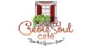 Creole Soul Café Menu