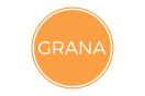 Grana Pizza Café (formerly Ciros) Menu