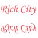 Rich City Chinese Restaurant Menu